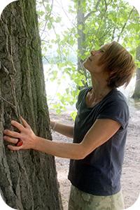 Geli-Appel-Baum